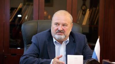 Ректор ВГИКа выступил за восстановление целевых наборов для абитуриентов творческих вузов из стран СНГ