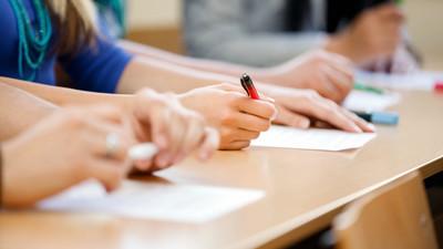 Рособрнадзор: независимая проверка знаний учащихся вузов может стать ежегодной
