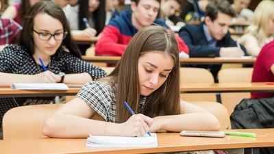 В РФ может измениться статус аспирантуры