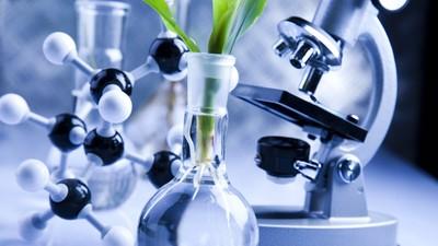 Российских студентов и школьников будут обучать медицинским биотехнологиям