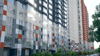 В Москве растёт стоимость недвижимости в районах школ с высоким баллом ЕГЭ