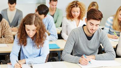 Повышенную стипендию будут выплачивать обучающимся по приоритетным направлениям