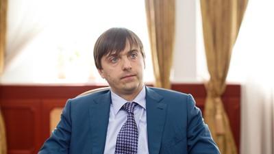 Рособрнадзор ответит на вопросы родителей по ЕГЭ и ОГЭ-2017