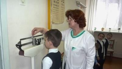 Минздрав РФ выступил за отмену медосмотра при зачислении учащихся в учебные учреждения