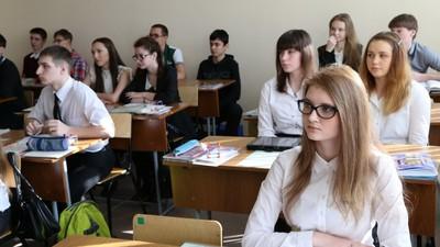В России введут уроки астрономии и госпрограмму «История Отечества»