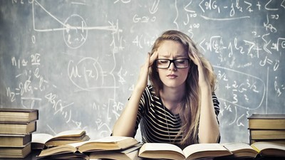 О необходимости введения шестилетней программы обучения в вузах и снижении учебной нагрузки в школах