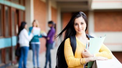 На исторических факультетах в 2018 году будет увеличено количество бюджетных мест