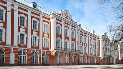 В СПбГУ выступили с инициативой об утверждении общегосударственного эталонного толкового словаря