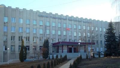 Рособрнадзор выдал лицензии и госаккредитацию восьми вузам