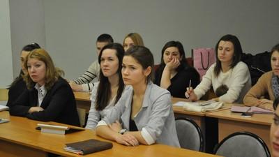 Мониторинг оценки качества образования проведут студенты Амурского госуниверситета