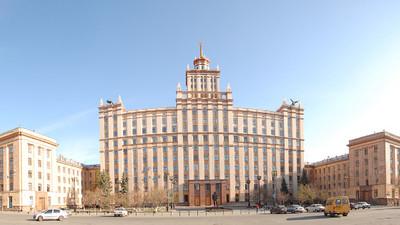 Российские вузы-лидеры получат 10 миллиардов рублей