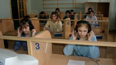 Детский омбудсмен Новосибирска выступила за увеличение списка профессий для абитуриентов с ОВЗ