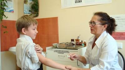 Вероника Скворцова рассказала о новой медицинской специальности