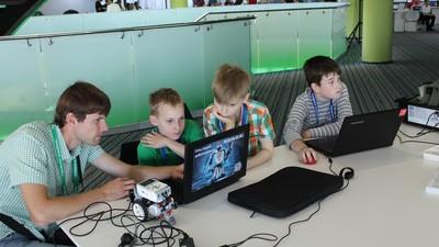 В РФ дан старт эксперименту по повышению доступности образования