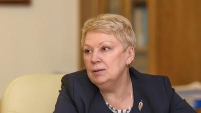 Глава Минобразования России считает траты отраслевых вузов на инфраструктуру излишними
