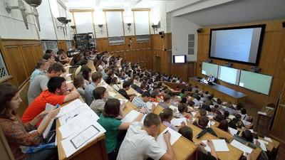 В Минобрнауки России заявили о сокращении финансирования проекта 5-100 на 460 миллионов рублей