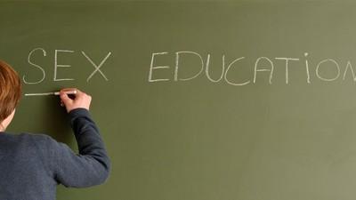 В Великобритании сексуальное образование сделают обязательным для обучающихся школ
