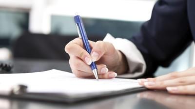 Введение нового профстандарта не требует от учителей принятия новых должностных инструкций