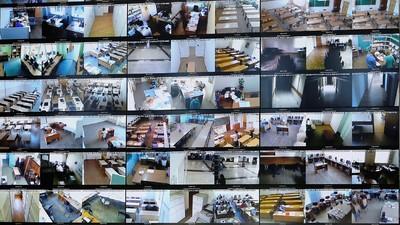 Помощь выпускникам в подготовке к ЕГЭ окажут общественные наблюдатели