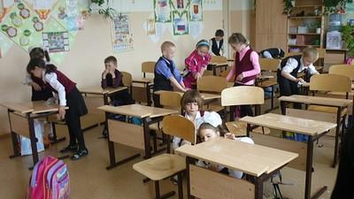 Госдума и Минобрнауки не сошлись во мнении относительно закрепления в законе понятия «трудовое воспитание»