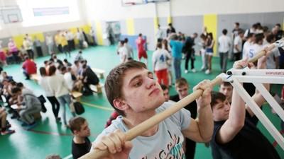 Минобрнауки РФ пригласили педагогов принять участие в конкурсе тьюторских проектов в сфере развития физической культуры