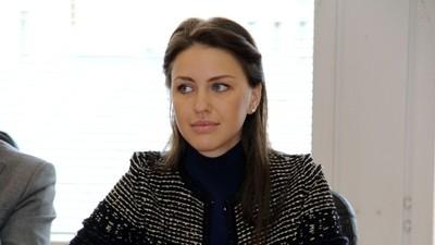 Минобрнауки РФ выступило против единой электронной очереди в школу