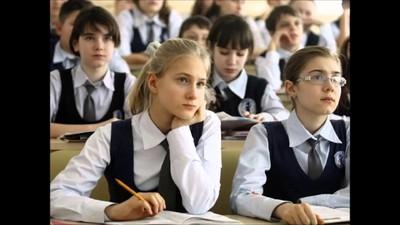 В Минобрнауки РФ поступила просьба о внедрении в школах педагога по политическому образованию