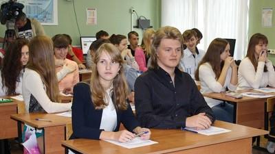В российских школах могут ввести новый предмет «Современная Россия»