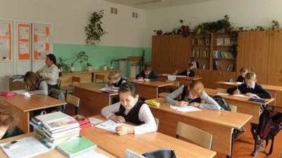 С 2018 года пятиклассники будут писать Всероссийские проверочные работы в штатном режиме