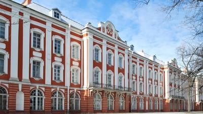 В СПбГУ введут электронные зачётки
