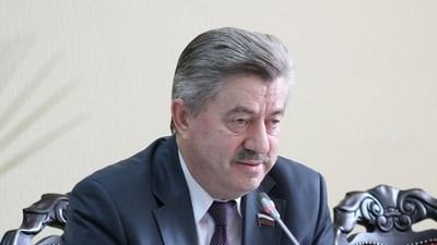 Депутаты Госдумы предложили воспитывать патриотизм с дошкольного возраста