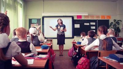 Учитель московской школы опубликовал открытое письмо вице-премьеру РФ