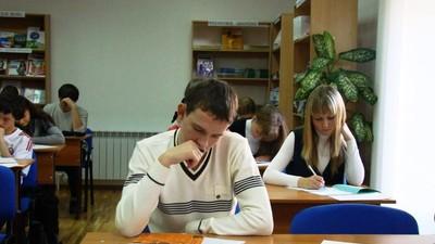 Рособрнадзор проверит школы на предмет качества преподавания ОБЖ