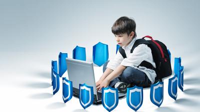 В СовФеде заявили о создании основы инфраструктуры обеспечения информационной безопасности детства