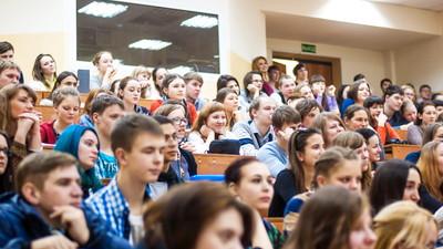 О. Васильева пообещала ежегодно выделять восьми опорным вузам 100 миллионов рублей