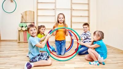 Минздрав РФ подготовил методику преподавания здорового образа жизни в школах