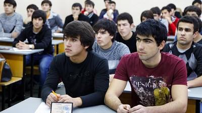 Минобразования России ужесточит требования к освоению русского языка студентами-иностранцами