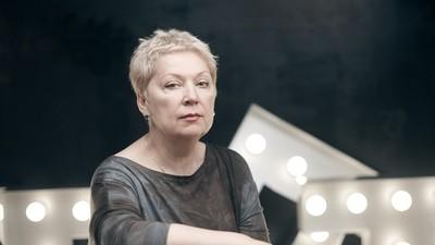 О. Васильева предложила наделить Минобрнауки правом влиять на зарплаты учителей