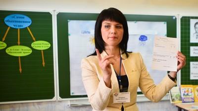 Чего ждать учителям от новой модели аттестации?