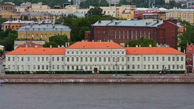 МГУ и СПбГУ возглавили рейтинг наиболее эффективных получателей грантов РНФ