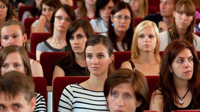 Стоимость высшего образования в России может вырасти на 40%