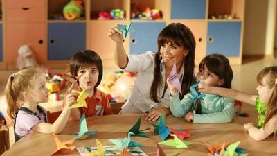 В РАН заявили о предстоящем дефиците квалифицированных педагогических кадров
