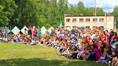 Трагедия в Карелии лишила школьников активного летнего отдыха