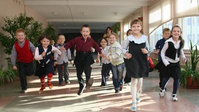Минобразования РФ просит выделить в текущем году 10,9 миллиардов рублей на строительство школ