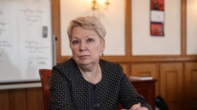 Минюст России утвердил научную степень по теологии