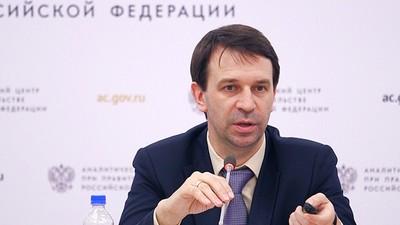 На российском телевидении будут демонстрировать сюжеты о достижениях отечественных учёных