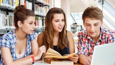 Минобрнауки готовит проект одновременного получения высшего образования на базе нескольких вузов