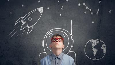 С 1 сентября в школах РФ введут 35-часовой курс астрономии