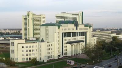 Минобрнауки России отказалось от идеи реорганизации ГУУ