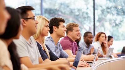 В России появится Консорциум вузов-экспортёров высшего образования